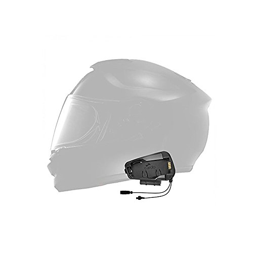 Scala Rider Audio & Microfon Set Freecom (1-2/4) Helmet Intercom - 3