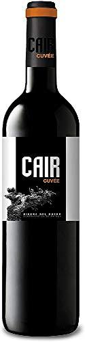 Cair Cuvée Vino Tinto Botella Dominio De Cair - 750 ml