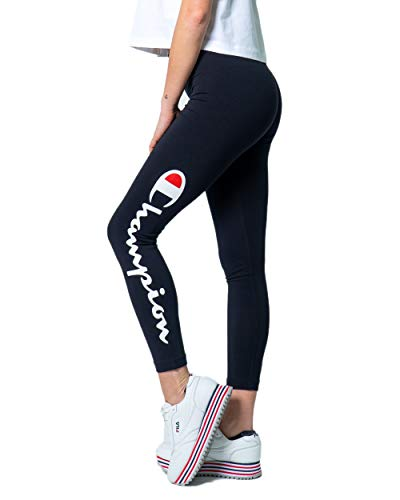 CHAMPION Leggings - S