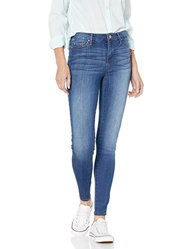 Celebrity Pink Jeans Women