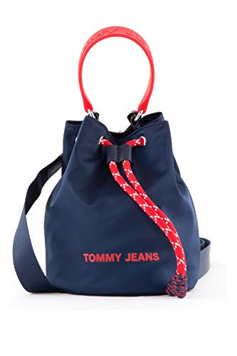 Tommy Hilfiger Corporate Crossbody AW0AW080520F4001