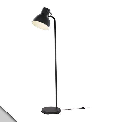 Best ikea floor lamps