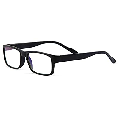 reading glasses men, End of 'Related searches' list