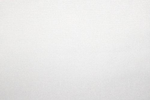 ca B/ügelflicken dalipo 05001 cremefarben 20x43cm