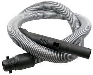 20 Staubsaugerbeutel SP49 geeignet für Philips PowerLife FC8454//01