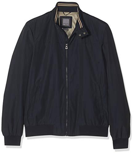Geox Man Jacket Chaqueta para Hombre