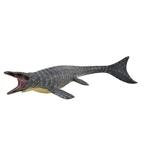Collecta Mosasaurus