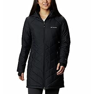 Columbia Women's & Girl's Solid Hoodie Jacket 2 31i1Odd2YKS. SL500 . SS300