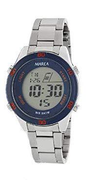 Conjunto Reloj marea niño + MP4 de Regalo B35323 3