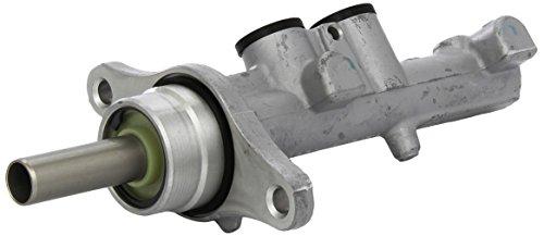 TRW PMF562 Hauptbremszylinder