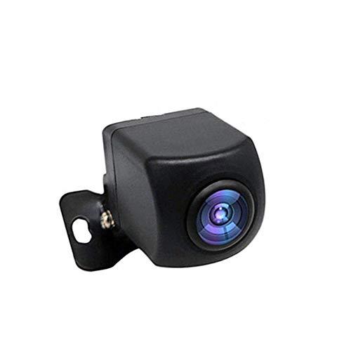 Rückfahrkamera Auto 170° WiFi Wireless HD 1080P Rückfahrkamera IP67 Wasserdichte Auto-Rückfahrkamera Mit 150 ° Weitwinkel, Kompatibel Für IOS- Und Android-Telefone