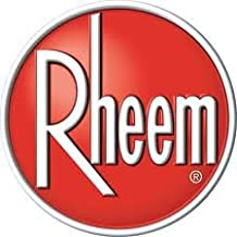 Rheem Water Heater Parts Product SP20127