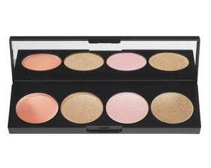 Sephora Collection Glow Palette