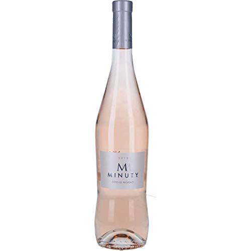 Château Minuty Cuvée M Rosé