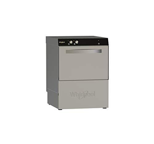 Whirlpool EDM 5 DU lavastoviglie Libera installazione