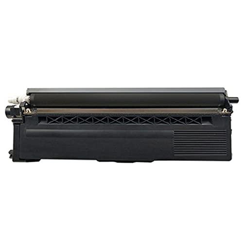 Reemplazo compatible del cartucho de tóner para el hermano TN376 para usar con el hermano HL-L8250CDW 9200CDW 8400CDN 8350CDW CDP-L8450CDW MFC-L8650CDW 8600CDW 8850C black