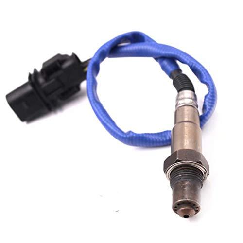 Price comparison product image Oxygen Sensor Air Fuel Oxygen Sensor DS7A-9Y460-AA