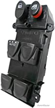 SWITCHDOCTOR Window Master Switch for 2006-2010 Honda Civic
