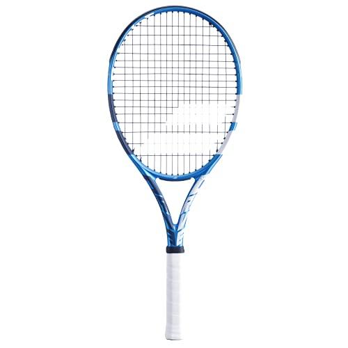Babolat Evo Drive Lite Tennis Racket 2