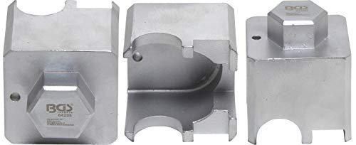 BGS 64205 | Clé de valve de cylindre CNG pour Citroën C3 (grande valve)
