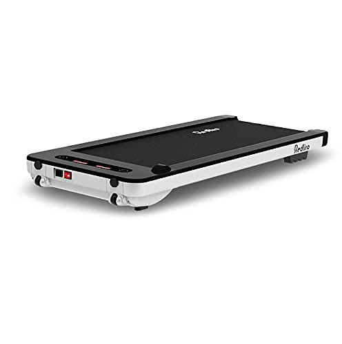 Laufband Laufbänder Speedrunner Walking-Maschine Für Home Faltbare Laufband Electric Easy Control-Falten-Laufband Für Zuhause Und Büro