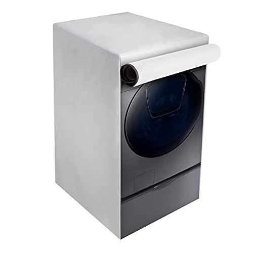 Catálogo para Comprar On-line Lavasecadoras Daewoo comprados en linea. 9