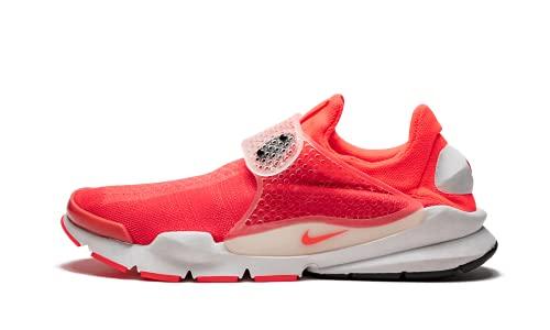 Nike Mens Sock Dart SP 686058 661 - Size 11