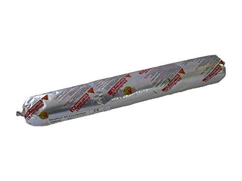 Sikaflex AT-Connection grau 600ml Schlauchbeutel