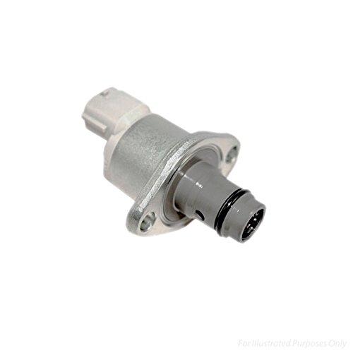 LUCAS 9001-270 Pompette D'Amorçage