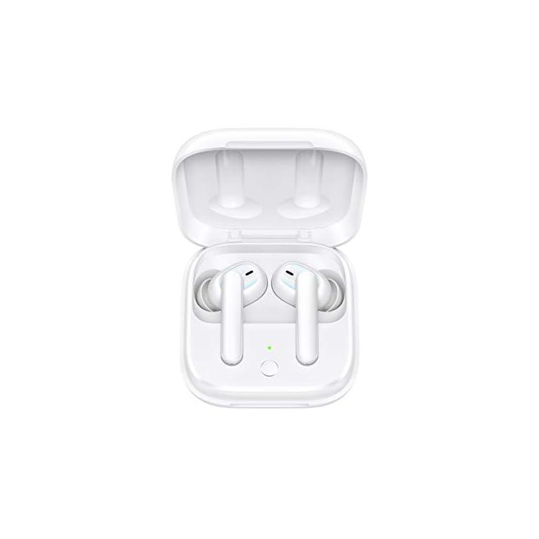 OPPO-ENCO-W51-True-Wireless-Earphone