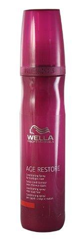 Wella Professionals Age Restore - Acondicionador para cabello fuerte (150 ml, 1 unidad)