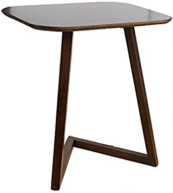 Coffee Tables Side Tables Side Table Sofa Couch End Table Snack Side Table Under The Sofa Table Balcony Tea Table Industrial