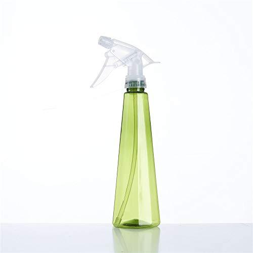 PN-Braes 5 Pcs 1000 ML Vaporisateur Usine Vaporisateur for la pulvérisation avec de l'eau de Lavage (Color : Sent at Random, Size : 1000ml)