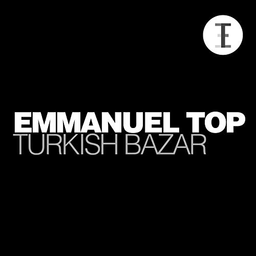 Turkish Bazar