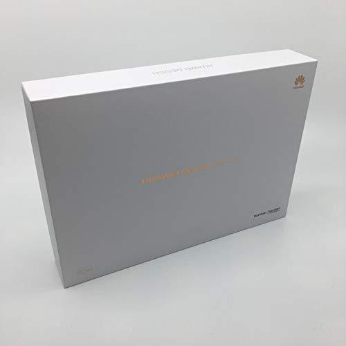 ファーウェイ MediaPadM3lite10/BAH-W09B/Gray