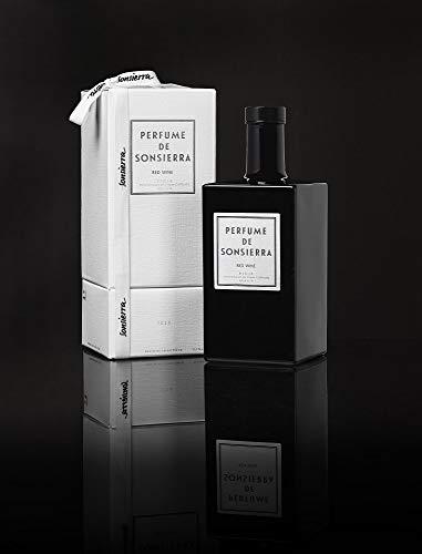 Perfume de Sonsierra 2014, Vino de Autor, Tinto, 75cl, Rioja