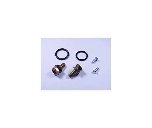 Kawasaki KX 60–80–125–250–500-kit Reparation grifo essence-824107