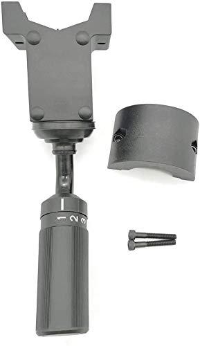 Transmission Shifter for Skyjack Telehandler VR-636 VR-642 VR-843 VR-1044VR-1056 VR-843, VR-843C, VR-843D