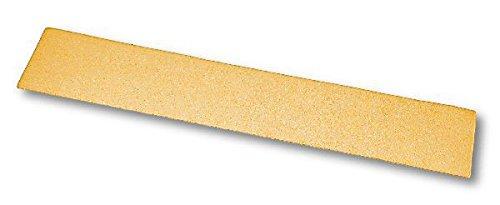Mirka 2337005080 Gold Stick Liner P80, 70 x 450 mm, 50 Pro Pack