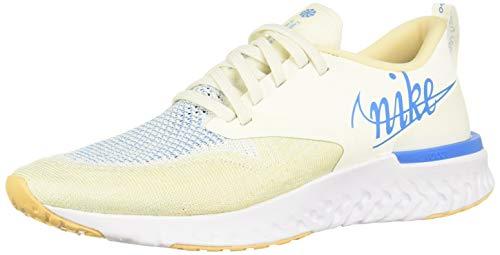 Nike W Odyssey React 2 FK JDI