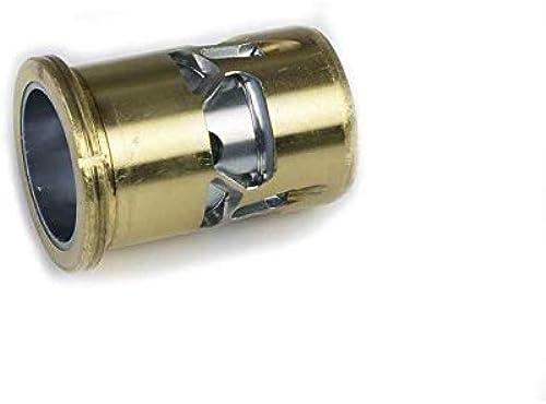 Größer 2778.10 - Zylinder und Kolben eingeschliffen