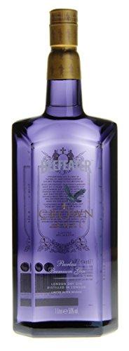 Beefeater Crown Jewel Peerless Premium Gin (1 x 1 l)