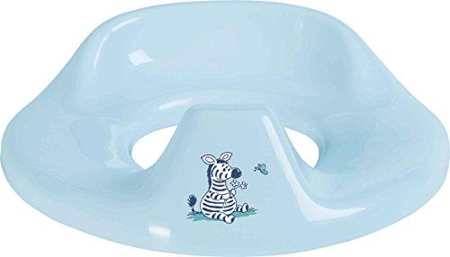 Oyfe Lunette de Toilette Bebe Grenouille Mignonne PP Plastique Lisse Abattant Reducteur de WC Toilette Pliable Enfant Voyage pour Gar/çon Fille