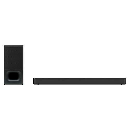 ソニーサウンドバーHDMIフロントサラウンドBluetooth対応HT-S350