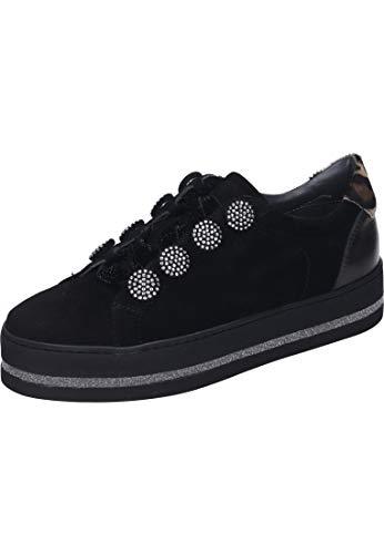 Maripé Damen Sneaker 37,5 EU