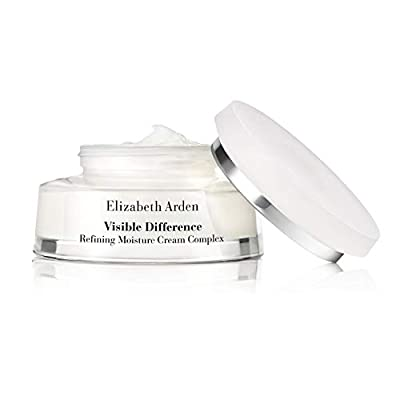 Elizabeth Arden Visible Difference hydrating complex cream, 75 ml