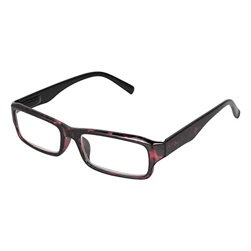 YGK104/BONOX/ダルトン/おしゃれ/老眼鏡/シニアグラス/Reading Glasses/ (2, BU)