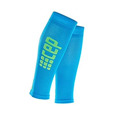 CEP Womens Calf Compression