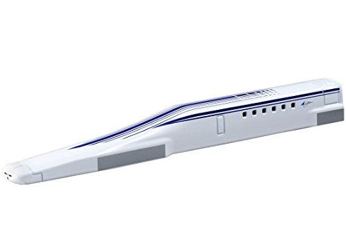 トミカ No.125 超電導リニア L0系