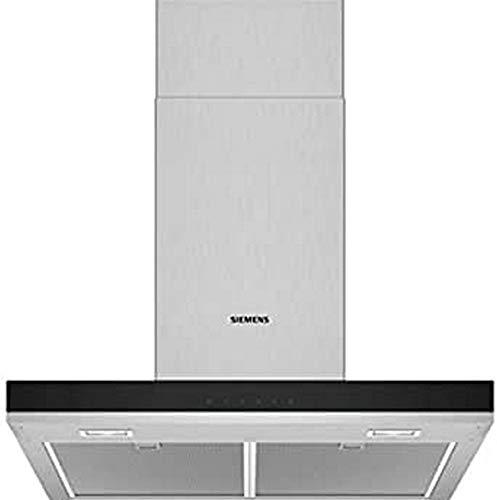 Siemens LC66BHM50 Campana